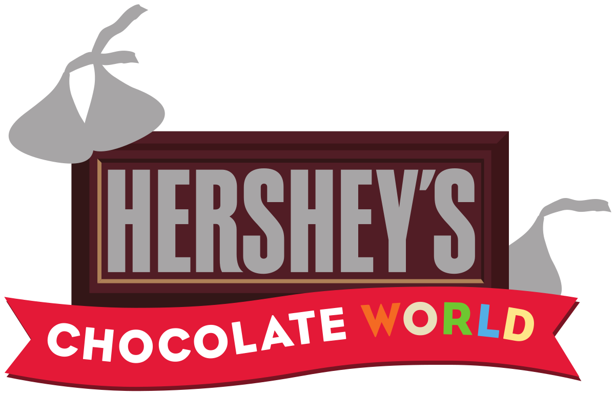 clip art free stock Hershey clipart.  collection of chocolate