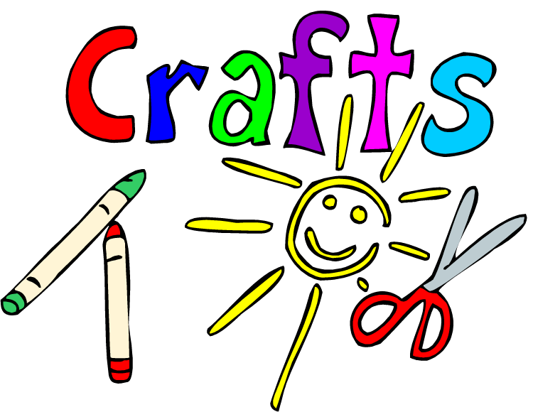 image freeuse library Movie and a craft. Hershey clipart