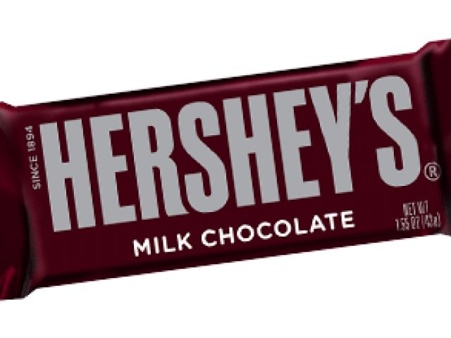 banner stock Hershey clipart. Kisses cliparts free download.