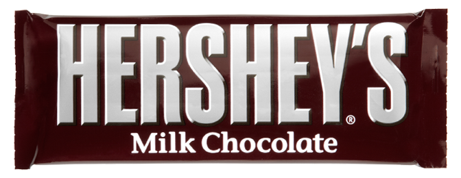 png library download  collection of candy. Hershey clipart.