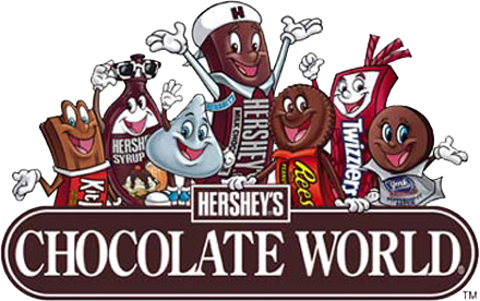 banner black and white download  collection of park. Hershey clipart