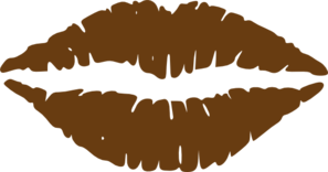 picture freeuse Hershey clipart. My lips clip art