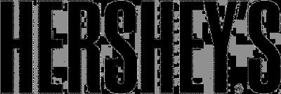 clip freeuse stock Hershey clipart. Hersheys logo inverse logotipos