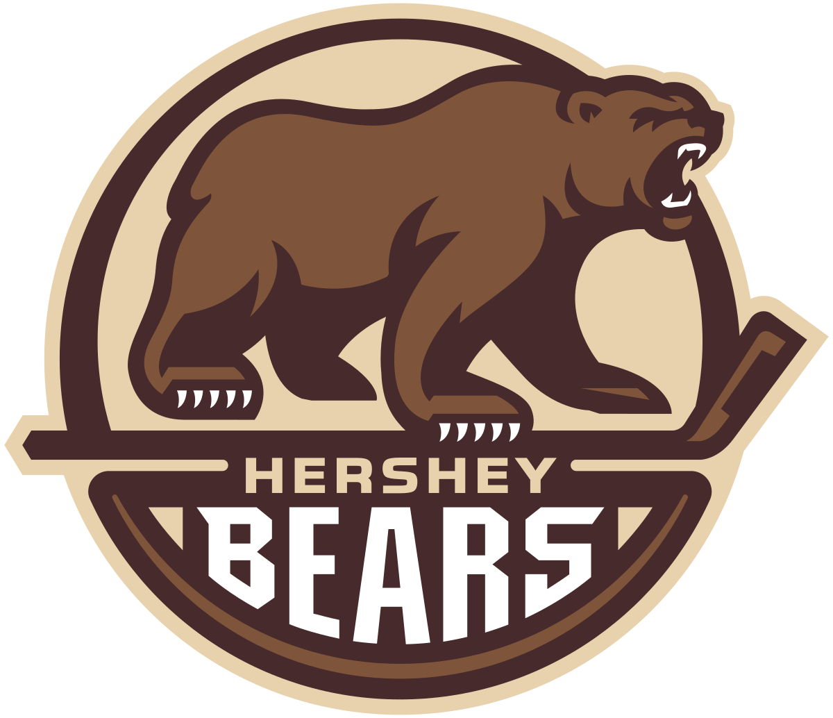 png freeuse download Hershey clipart. Bears wikipedia .