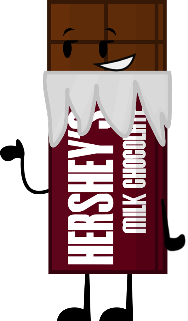 clip freeuse hershey clipart illustration #38501169