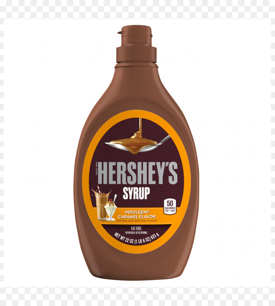 image library stock Chocolate milk milkshake candy. Hershey clipart syrup