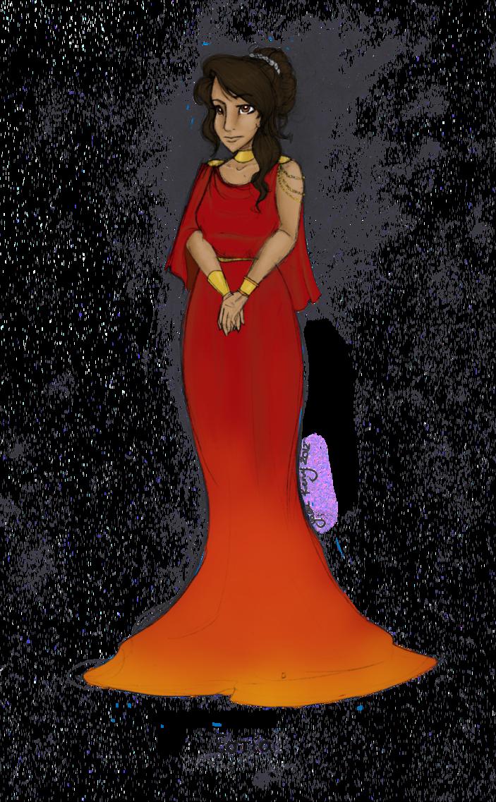 image free download Greek Goddess