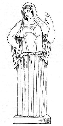 png free hestia drawing goddess greek #146472045