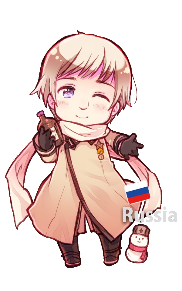 clip art library stock  tumblr russia ivan. Hetalia drawing