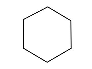 clip royalty free library Hexagon Clipart