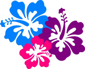 clip art royalty free Hibiscus clipart. Flower