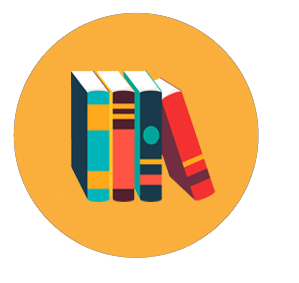 clip art library High quality study materials for CMA