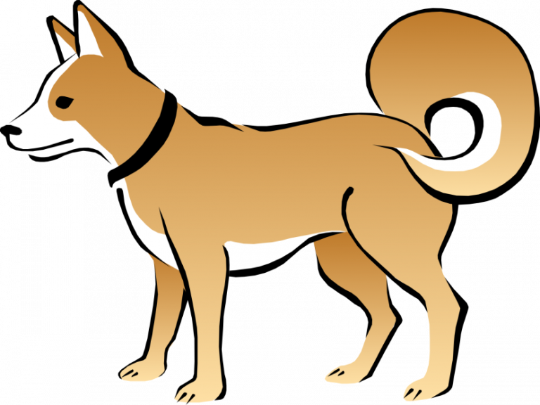 image free library Animal clipart free. Dog images top download