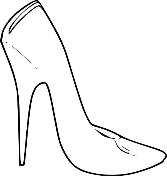 graphic stock shoe stencils