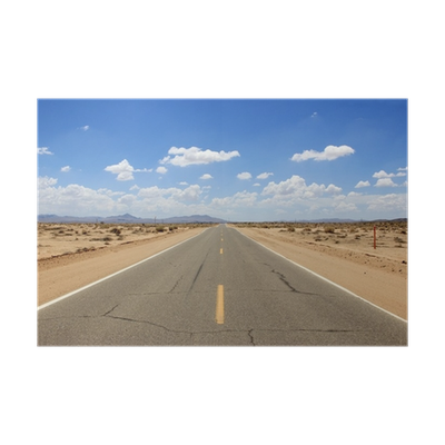 picture transparent download highway drawing desert #97697697