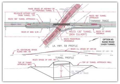 clip transparent Meyer Engineers
