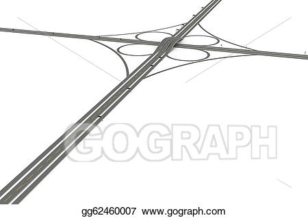 clipart royalty free stock Drawing