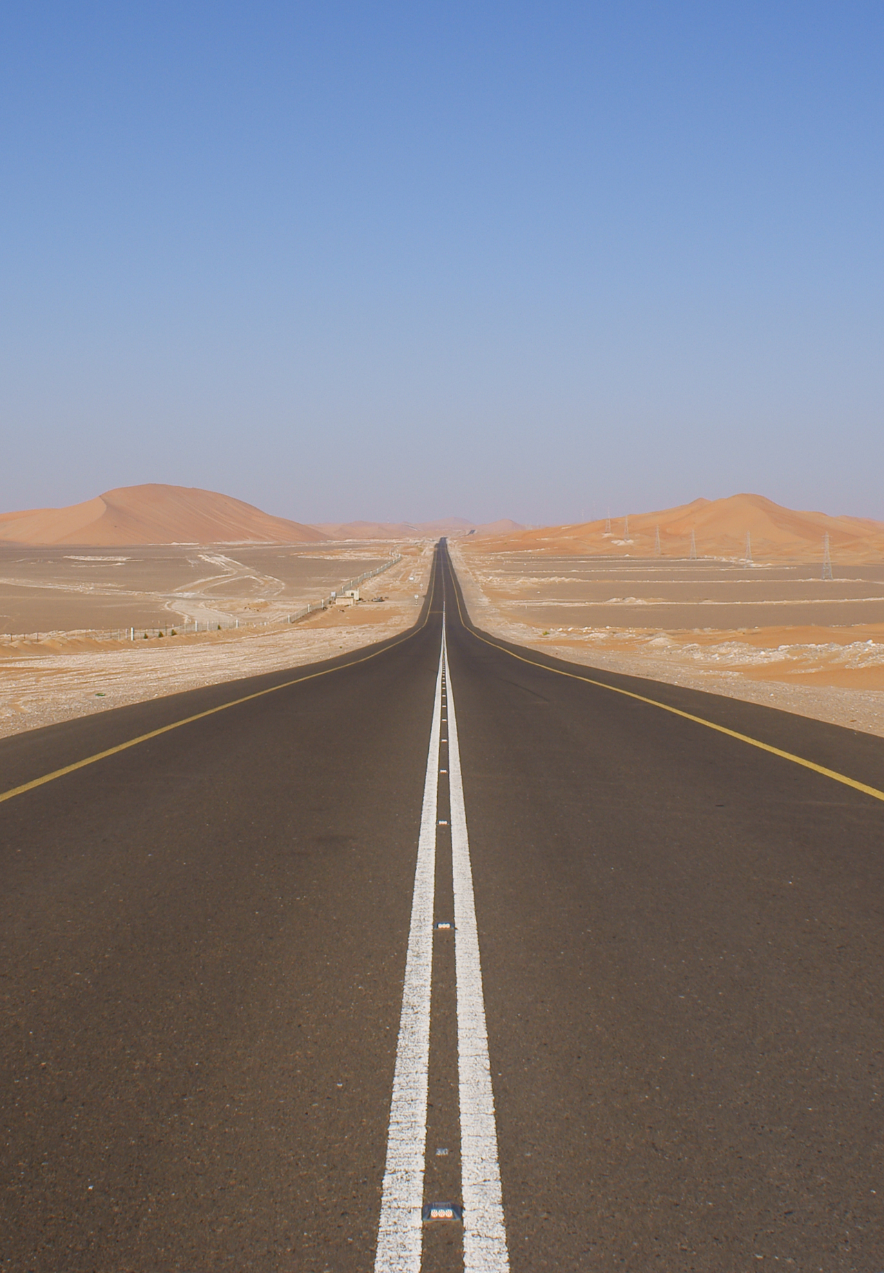 png royalty free straight ahead