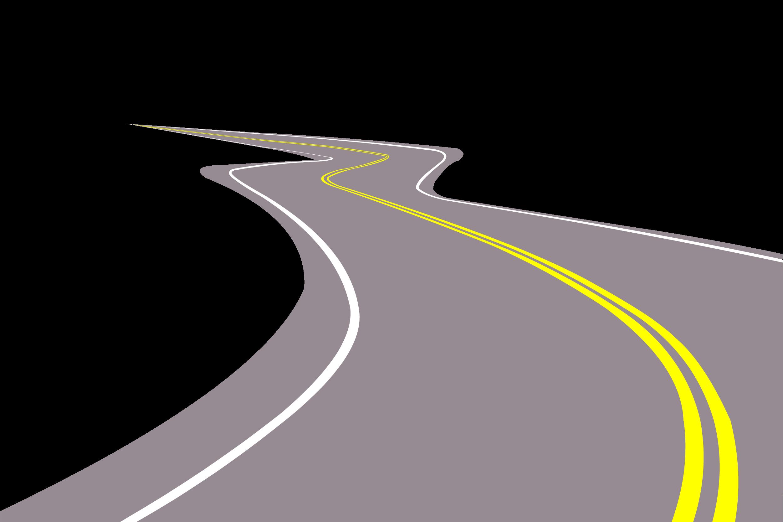 jpg transparent Highway PNG