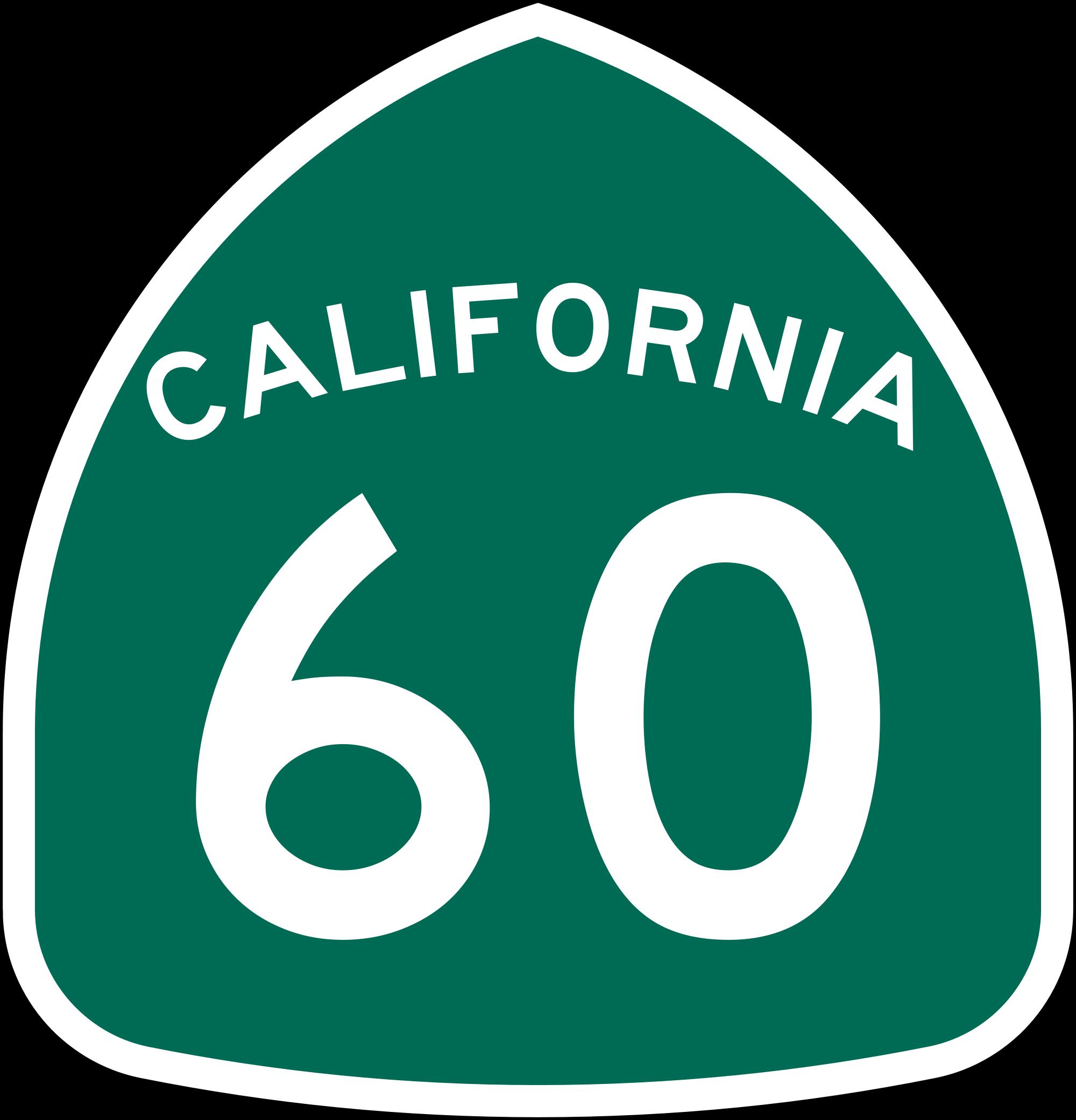 jpg free download highway vector freeway #97707830