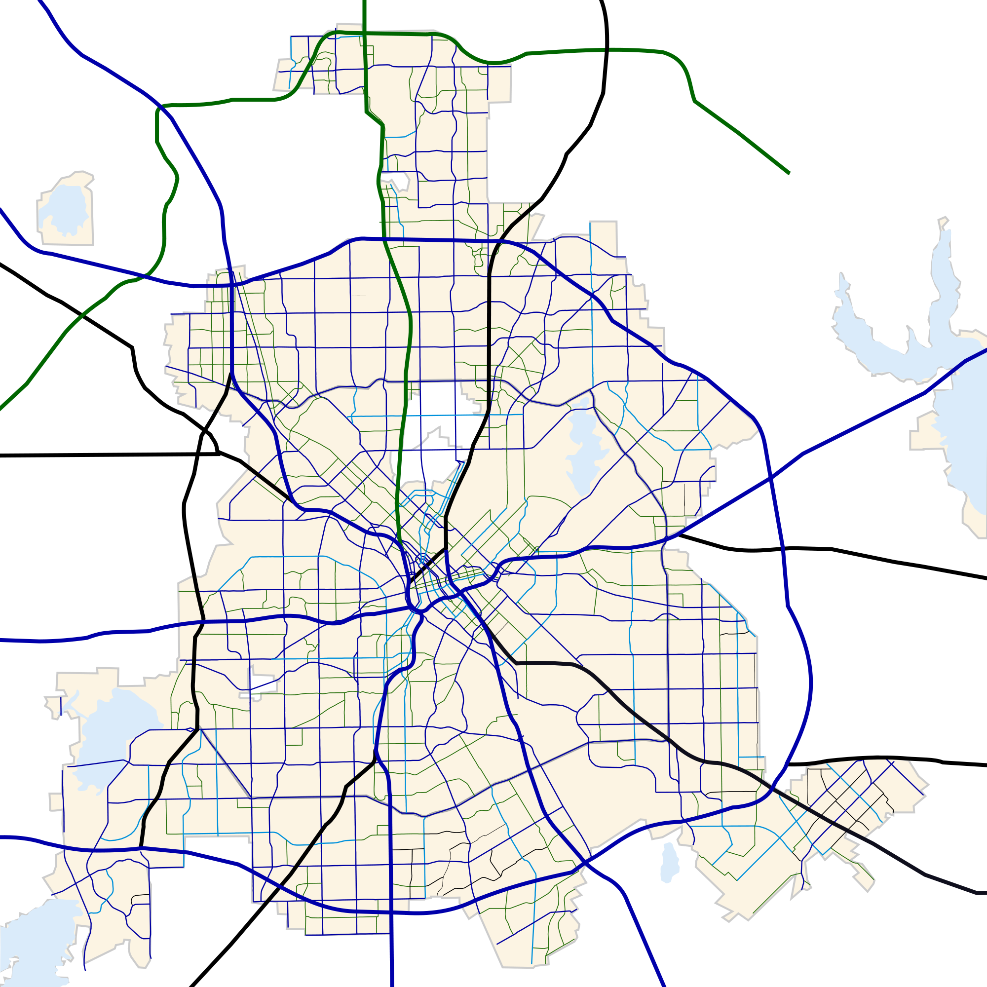 jpg royalty free download highway vector road map #97705476
