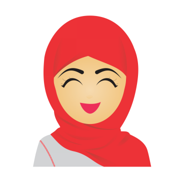 picture black and white stock Hijab vector. Png images and psd.