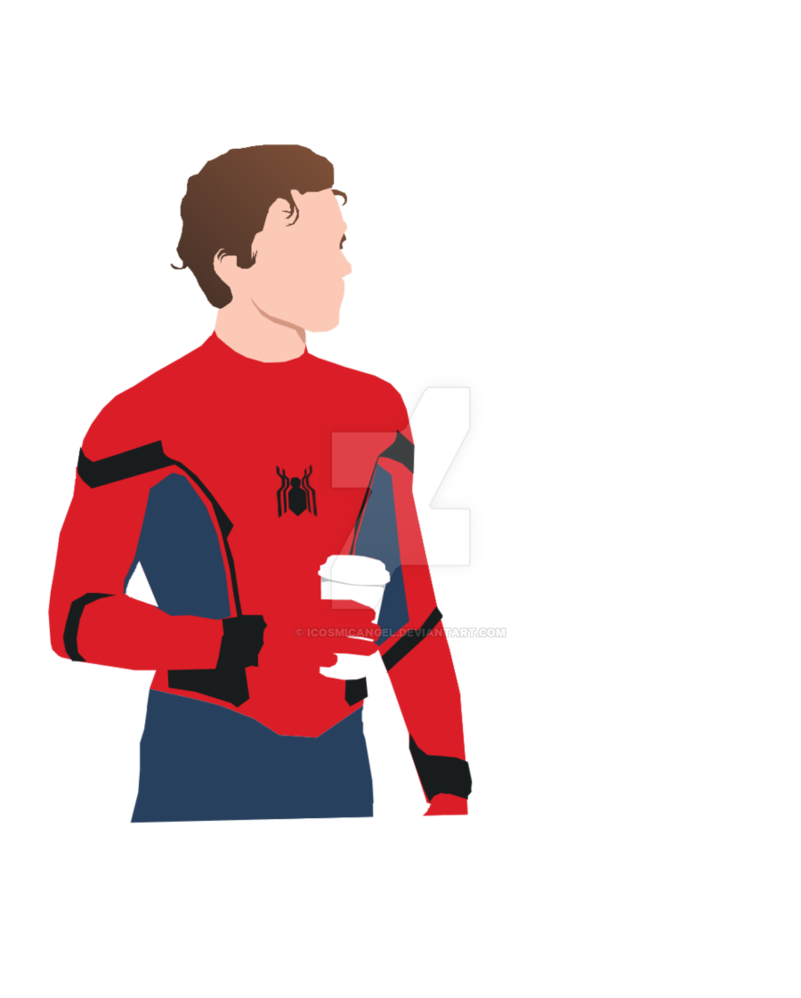 clip art free download Tom holland popart by. Hijab vector pop art