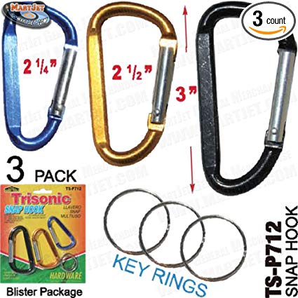 vector freeuse Hiking clip.  pk carabiner camp