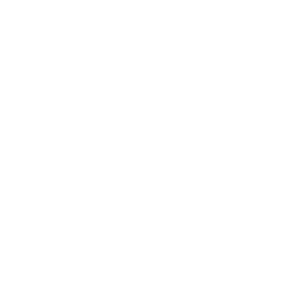 clip transparent download Mountain skiing free on. Skis clipart ski hill