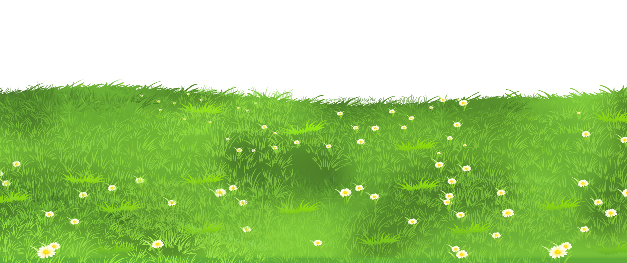 image download Valley clipart grassland. Green grass image diversos