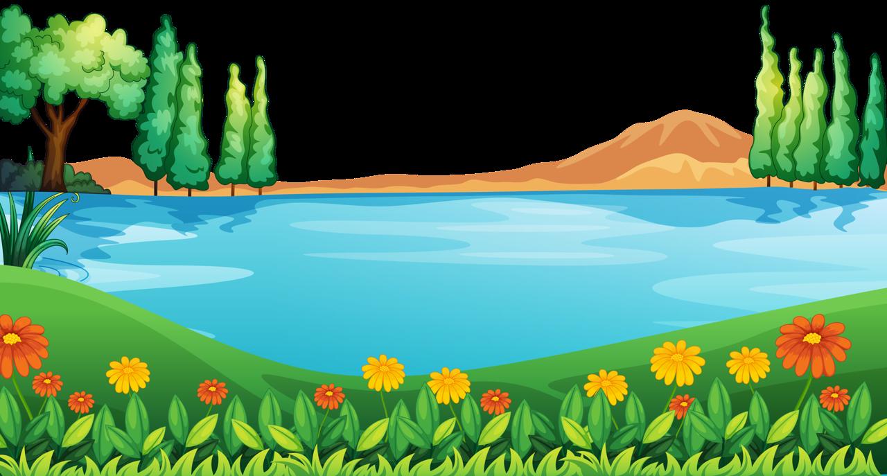 clip free library  png pinterest album. Vector candy landscape