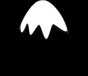 graphic transparent download Hill Clip Art at Clker