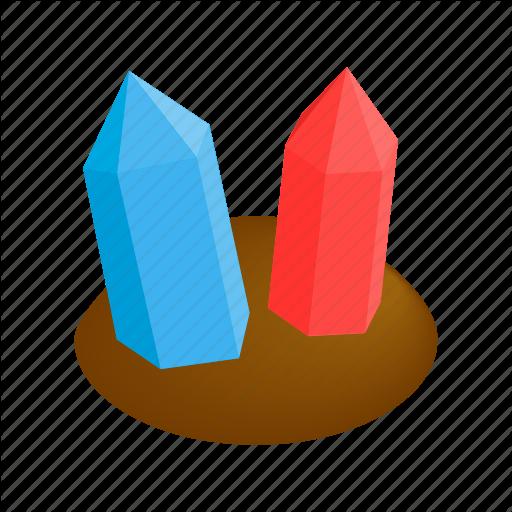 graphic free stock Mining