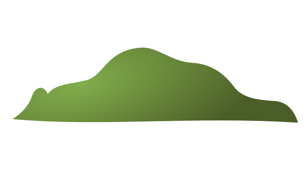 image freeuse download hill vector tree #113577551