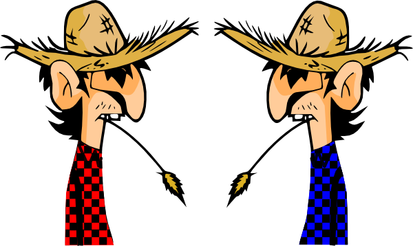 clipart library Redneck Clipart at GetDrawings