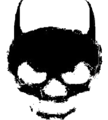 png library Hillbilly drawing skull. Hillbillydeathride com the official