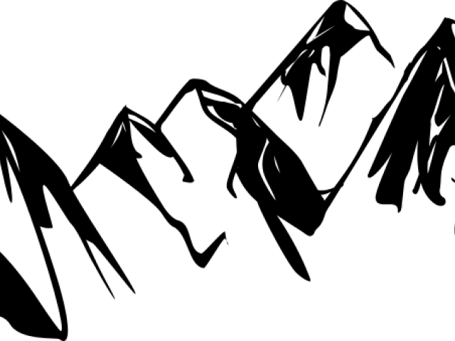 clip transparent stock Himalaya Clipart