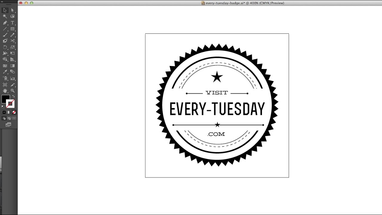 svg free stock Hipster vector. How to create a