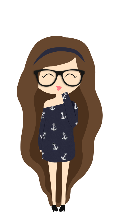 png library stock H I P S T E R GIRL Png Vector by PandaPitufi on DeviantArt