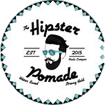 clipart download on demand pomade