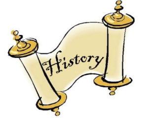 image stock Hemlington hall academy . History clipart.