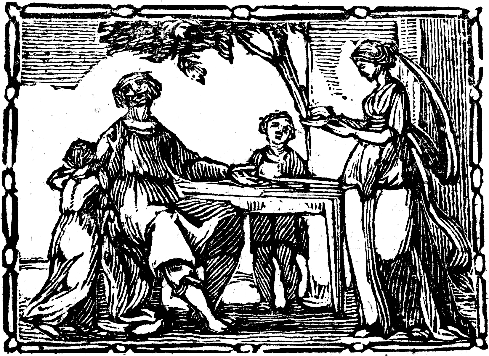 jpg library stock history drawing famous #97756534