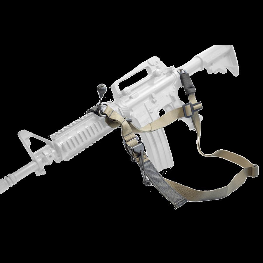 clip HIT Sling Mk II