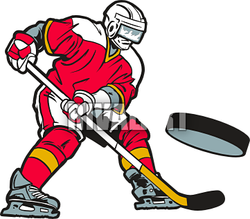 clipart download And panda free images. Hockey clipart.