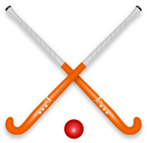 image transparent download Hockey Stick