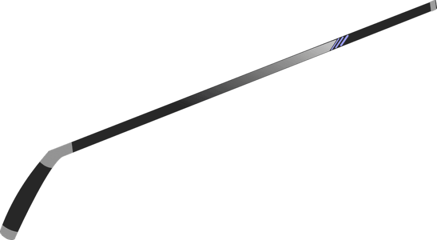jpg transparent library hockey stick png