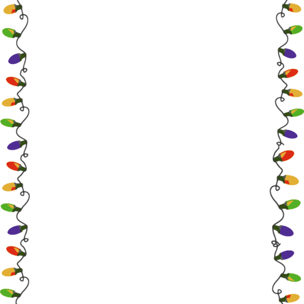 clip freeuse Holiday Border Clip Art fall clipart hatenylo