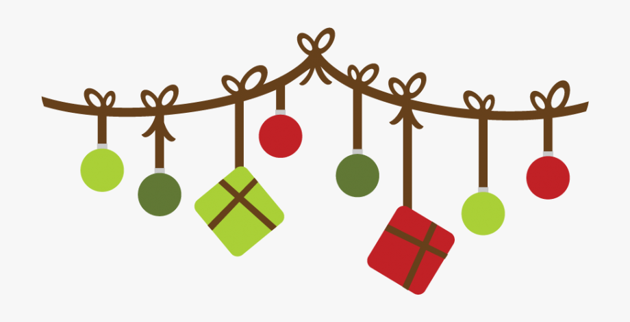 clip art free library Holiday clipart. Banner free download best.
