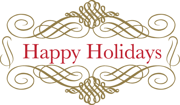 clip art free Holidays clipart clip art. Holiday celebration northwest ct