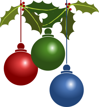 vector freeuse download Holiday Clip Art Free Downloads